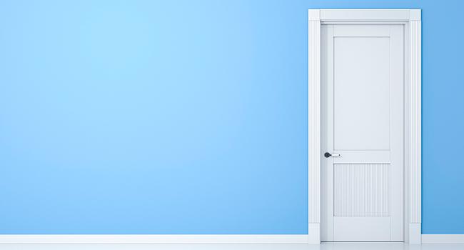 lacado-puertas-blanco